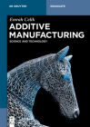 Additive Manufacturing (de Gruyter Textbook) Cover Image