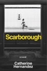 Scarborough Cover Image