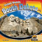 South Dakota (Checkerboard Geography Library: United States (Library)) Cover Image