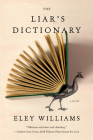 The Liar's Dictionary: A Novel Cover Image