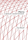 Plurry: a scheme for a musical instrument Cover Image