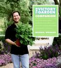 The Victory Garden Companion Cover Image