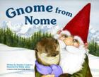 Gnome from Nome (PAWS IV) Cover Image