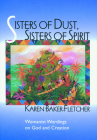 Sisters of Dust Sisters of SPI Cover Image