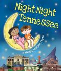 Night-Night Tennessee Cover Image