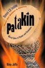 Patakin: World Tales of Drums and Drummers [With CD] Cover Image