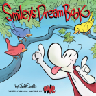 Smiley's Dream Book: From the creator of BONE Cover Image