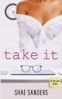 Take It Cover Image