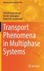 Transport Phenomena in Multiphase Systems (Mechanical Engineering) Cover Image