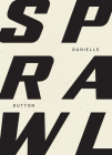 Sprawl Cover Image