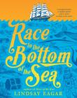 Race to the Bottom of the Sea Cover Image