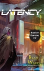 Latency Cover Image