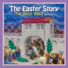 The Easter Story Cover Image