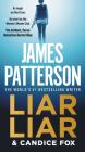 Liar Liar (Harriet Blue #3) Cover Image