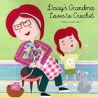 Daisy's Grandma Loves to Crochet Cover Image