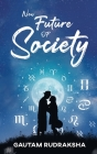 New Future Of Society Cover Image