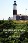 Montauk: Land's End: A Daisy Fleabane Murder Mystery Cover Image