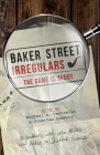 Baker Street Irregulars: The Game Is Afoot Cover Image
