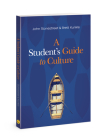 A Student's Guide to Culture Cover Image