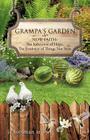 Grampa's Garden Cover Image