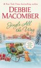 Jingle All the Way: A Novel Cover Image