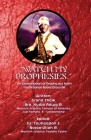 Watch My Prophesies.: An Examination of Prophesies from the Prophet Noble Drew Ali Cover Image