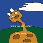 Bib bumps its head Cover Image