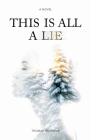 This Is All A Lie Cover Image