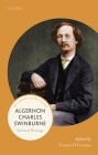 Algernon Charles Swinburne: Selected Writings Cover Image