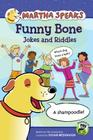 Funny Bone Jokes and Riddles Cover Image