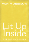 Lit Up Inside: Selected Lyrics Cover Image