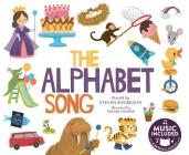 The Alphabet Song (Sing-Along Songs) Cover Image