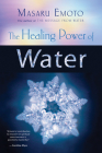 The Healing Power of Water Cover Image