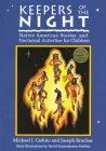 Keepers of the Night: Native American Stories and Nocturnal Activities for Children Cover Image
