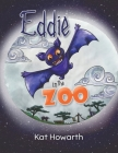 Eddie in the Zoo Cover Image