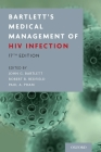 Bartlett's Medical Management of HIV Infection Cover Image