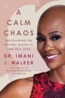 A Calm Chaos Cover Image