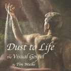 Dust to Life: the Visual Gospel Cover Image