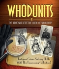Whodunits Cover Image