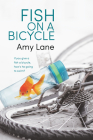Fish on a Bicycle (Fish Out of Water #5) Cover Image
