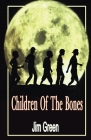 Children Of The Bones Cover Image