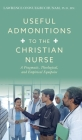 Useful Admonitions to the Christian Nurse: A Pragmatic, Theological, and Empirical Equipoise Cover Image