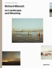 Richard Misrach on Landscape and Meaning (Photography Workshop) Cover Image