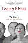 Lenin's Kisses Cover Image