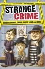 Strange Crime (Strange Series) Cover Image