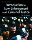 Introduction to Law Enforcement and Criminal Justice Cover Image