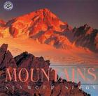 Mountains Cover Image