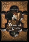 Blessed and Beautiful: Picturing the Saints Cover Image