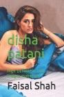 disha patani: High Definition 100 Images magazine Cover Image