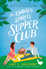 The Kindred Spirits Supper Club Cover Image